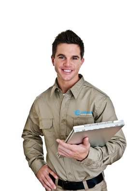 airconditioning-installer-small