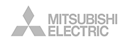 Mitsubishi Air Conditioning Sydney